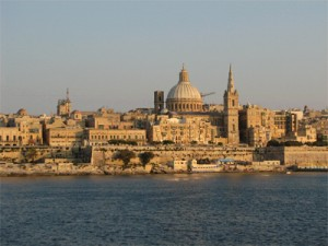 natural-attractions-malta