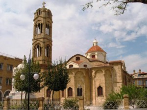 nicosia-city-church