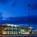olbia-airport