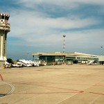 palermo-airport