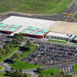 perugia-airport