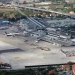 pisa-airport