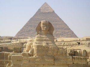 pyramid-of-giza-egypt