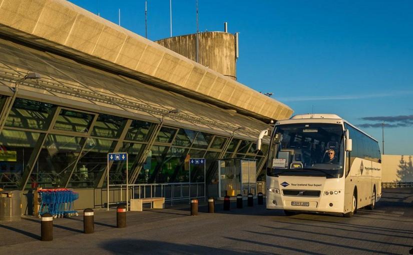 reykjavik-airport