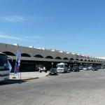rhodes-airport