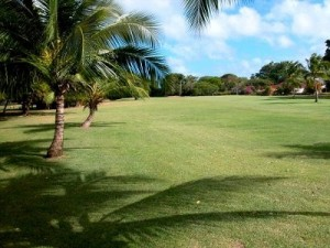 rockley-club-barbados