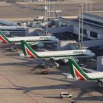 rome-fiumicino-airport