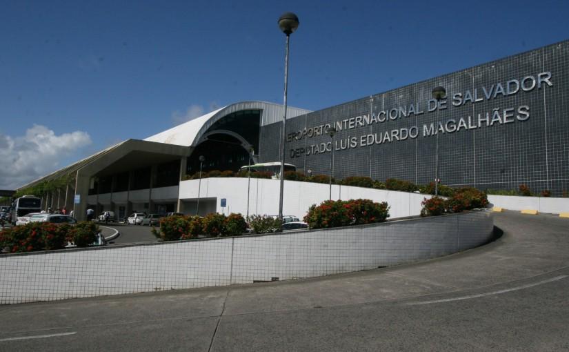 salvador-airport
