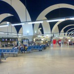 seville-airport-terminal