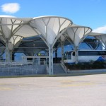 split-airport