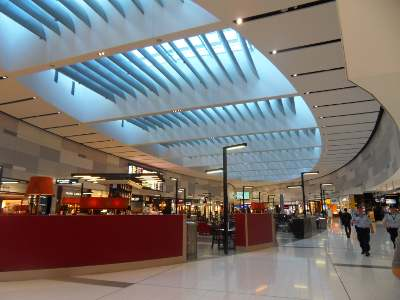 sydney-airport-terminal