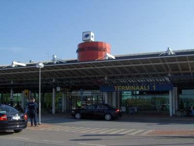 tampere-airport-terminal