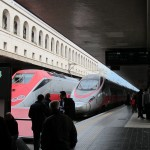termini-train-station