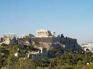 the-acropolis-athens