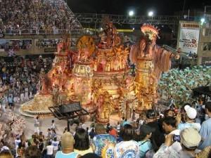 the-carnival-in-brazil