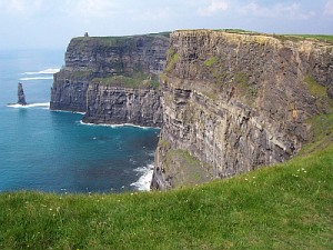 the-cliffs-of-moher