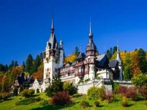 the-peles-castle