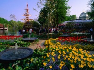 tivoli-gardens-copenhagen-denmark