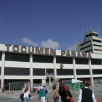 tocumen-airport