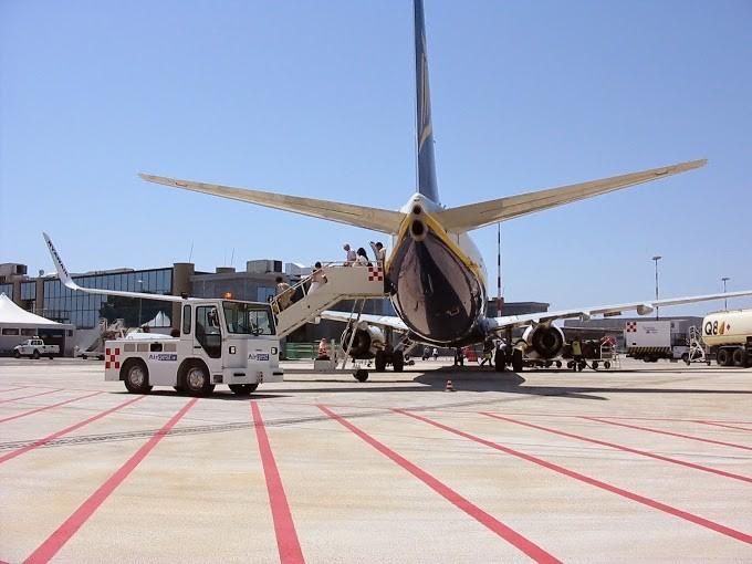 trapani-airport