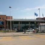 treviso-airport