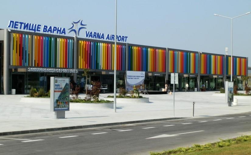 varna-airport