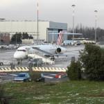 venice-airport