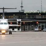 verona-airport