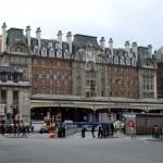 victoria-train-station