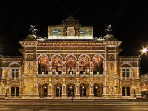 vienna-state-opera