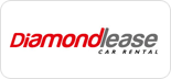 diamond-lease car rental