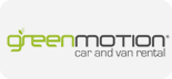 Green-motion car rental